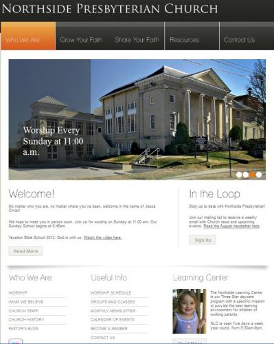 web-northside-presbyterian-church