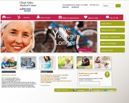 web-ukiah-valley-medical-center