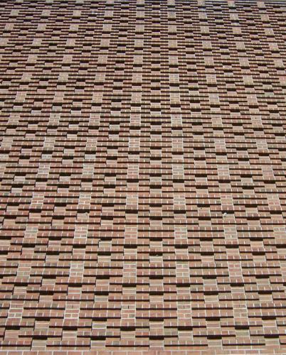 brick-2